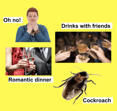 cockroach story yellow.png