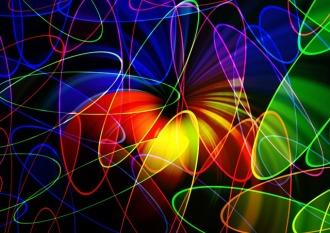 fractal-520434_640