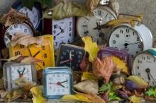 watches_alarm_clock_time_change_transience-1226316.jpg!d