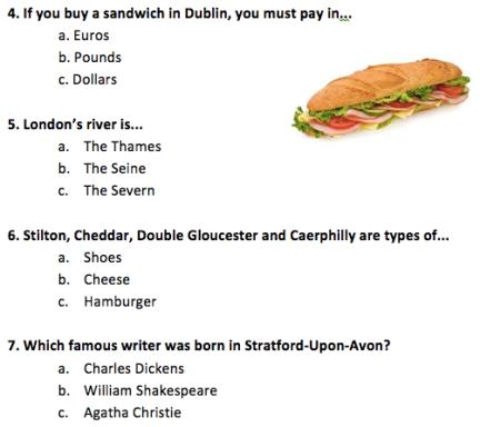 Culture quiz.png