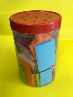 my vocab jar.jpg